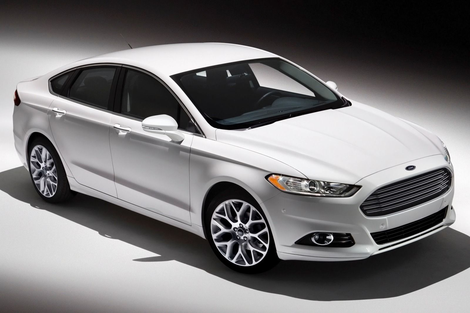Ford Mondeo & Ford Mondeo | Rent a car Otopeni u2013 Car hire Bucharest airport markmcfarlin.com